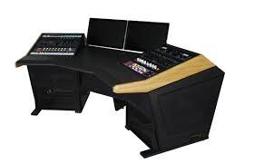 L Shaped Studio Desk Studio Desk For Sale Best Home Furniture Decoration