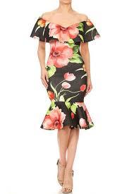 va va voom dresses va va voom wholesale for clothing apparel shoes handbags