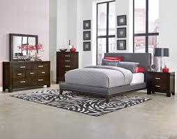 Platform Bedroom Furniture Sets Grey Bedroom Set Internetunblock Us Internetunblock Us