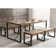 indian wood dining table indian dining table ebay