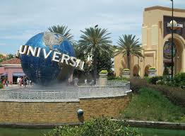 halloween horror nights wiki universal studios florida orlando cruisebe