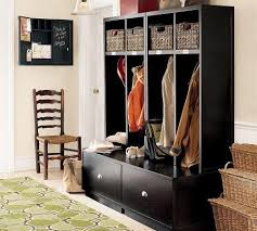Entryway Bench Furniture Small Entryway Bench Entryway Storage Bench Furniture Hallway