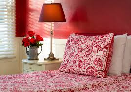 5 feng shui tips for a south facing bedroom