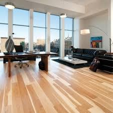 hickory mirage hardwood floors