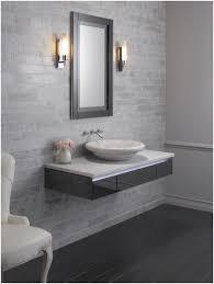 bathroom modern bathroom sink fixtures very slim glass bathroom
