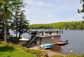 Lake Joseph Cottage Rentals top 50 lake rosseau vacation rentals vrbo