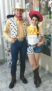 halloween costumes jessie toy story jessie de vestido toy story traje feminino para festa a fantasia