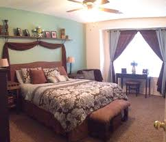 Teal And Brown Bedroom Ideas 90 Best Teal And Brown Bedding Images On Pinterest Brown Bedding