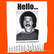Hello Is It Me You Re Looking For Meme - hello is it me you re looking for unisex t shirt a t shirt