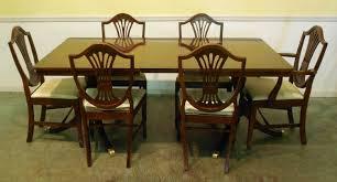 Antique Mahogany Dining Room Furniture Antique Mahogany Dining Room Furniture Antique Furniture