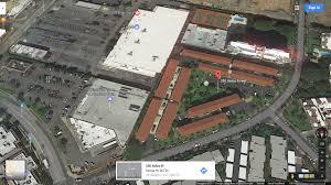 Google Maps Cvs Koolau Vista 350 Aoloa Street Unit C207 Kailua Hi 96734 Condo