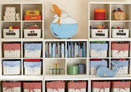 kids room storage ideas part 1 ideas for interior