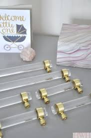 bamboo cabinet pulls hardware vanity bamboo cabinet pulls in gold knobs writers bloc bamboo