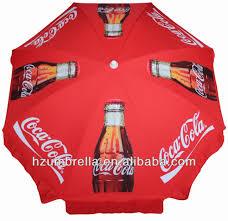 Coca Cola Patio Umbrella by 2015 2m Promotional Cola Sun Umbrella Buy Sun Umbrella Product