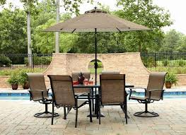 appealing beach patio furniture outdoor palm pics of gardens popular