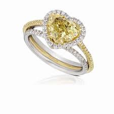 levian engagement rings 59 best levian images on jewelery jewelry and jewels