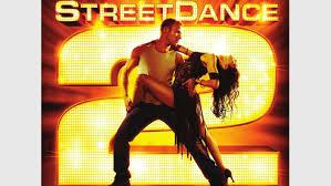 Kino Universum Bad Kissingen Streetdance 2 U201c Ganz Europa Wird Zur 3d Tanzbühne Kino Bild De