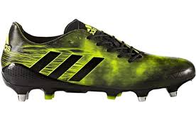 s rugby boots nz football boots players rugby league nz