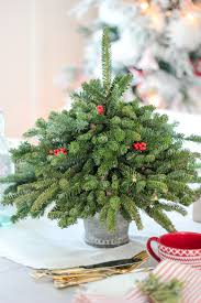 tabletop christmas tree tabletop christmas tree using free clippings