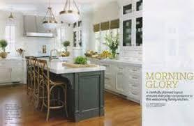 kitchen and bath ideas magazine bath and kitchen designs 2013 theedlos