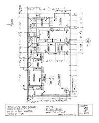 100 mac floor plan floor plan software download amazing