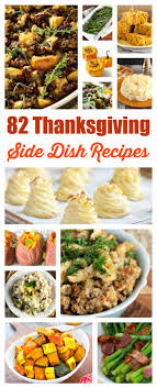 best 25 thanksgiving food list ideas on thanksgiving
