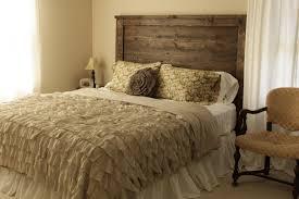 Waterfall Comforter Bedroom Boho Comforter Set Anthropologie Duvet Cover Ruffle