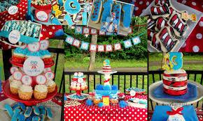 dr seuss birthday party simplysweet treat boutique dr seuss birthday party