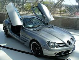 mercedes slr 722 edition file mercedes slr 722 edition jpg wikimedia commons
