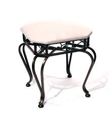 vanity chairs for bedroom fur vanity chair small vanity chair bedroom vanity stool medium size
