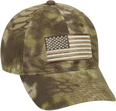 Ford Camo Trucker Hat - camo hunting hats for men women u0026 kids u0027s sporting goods