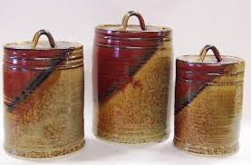 kitchen decorative canisters simple way for decoration idea with kitchen canisters