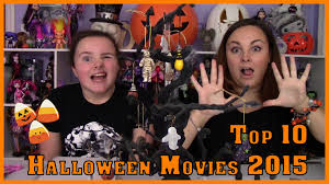 top 10 halloween movie picks for 2015 kid and family friendly