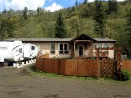 1999 Redman Mobile Home Floor Plans Manufactured Housing Professionals Mhpsalem Com