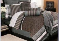 Comforter Sets Queen With Matching Curtains Royal Empire Comforter Bedding Intended For Queen Comforter Sets