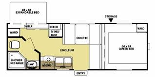 specs for 2010 travel trailer forest river wildwood x lite rvs
