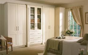 fitted bedroom furniture fitted bedroom furniture sussex bedroom