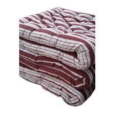 cotton mattresses in ahmedabad gujarat cooton mattress suti