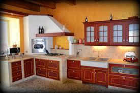 Cucine In Muratura Usate soggiorni country roma idee per il design della casa