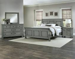 gray room ideas comforter for grey bedroom lavender and gray bedroom cool grey