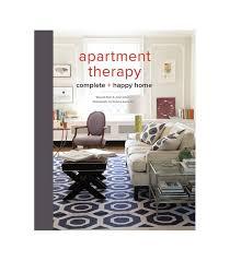 home interior books the 9 best home decor diy books mydomaine