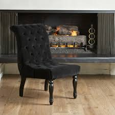 velvet accent chair full hd l09 wallpaper designs