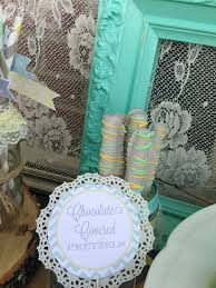 Vintage Bridal Shower Kara U0027s Party Ideas Vintage Bridal Shower Planning Ideas Supplies