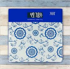 Cheap Bathroom Scale 2017 High Quality Bathroom Scale Weight Scale Portable Human Body