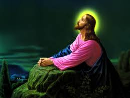 wallpaper desktop jesus hd view jesus hd wallpapers and pictures for desktop and mobile