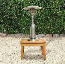 Table Top Patio Heaters Propane Table Patio Heaters Table Top Gas Patio Heaters Napoleon Tabletop