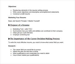 Security Officer Job Description For Resume Sample Security Guard Resume 7 Free Download Free Documents In