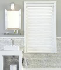Window Sill Curtains Bath Window Curtains U2013 Teawing Co