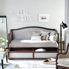 Daybed Trundle Bed Daybed Modern Daybed Trundle Bed Modern Daybed Trundle Modern