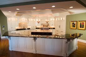 Kitchen Cabinets Countertops Evansville IN - Kitchen cabinets evansville in